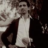 Imame Maazouz