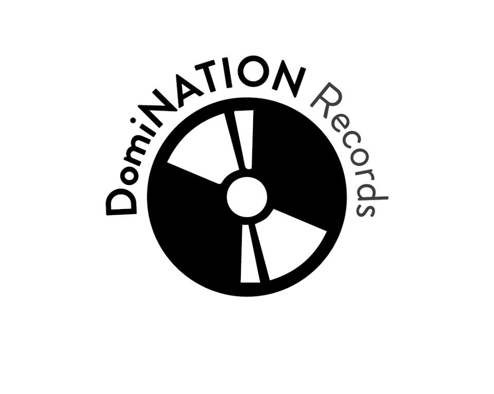 DominationRecords