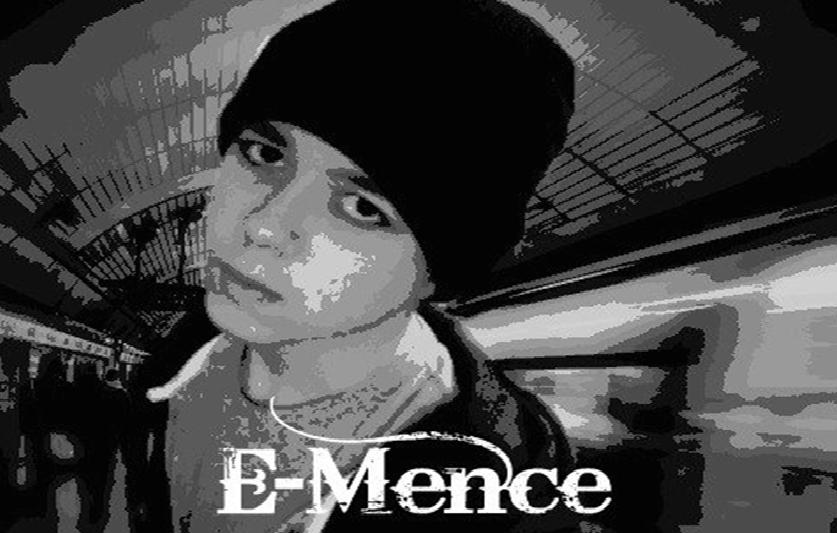 E-Mence | Welcome To My Residence | (Official Music Video) | [Welcome To My Home...]